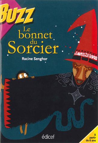 BonnetSorcier