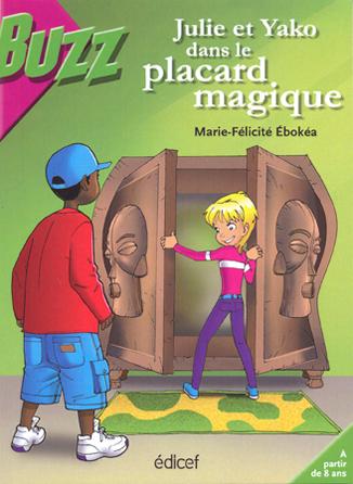 J&Y-PlacardMagique