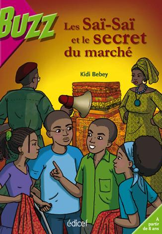 Sai-Sai_Marche