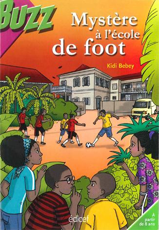 Sai-sai-Ecole-Foot