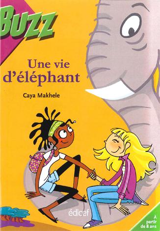 Vie-elephant