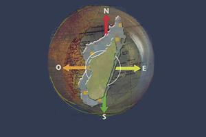 geographie-9e-8e-7e-annees-Une