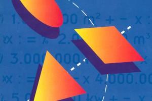 les-mathematiques-au-Une