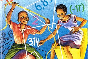 mathematiques7e,8e,9e-annees-Une