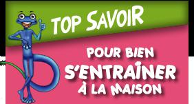http://www.topsavoir.com/