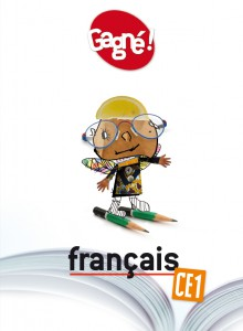 Couv-Gagne-Fran-CE1