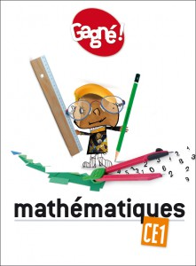 Gagne-Maths-CE1