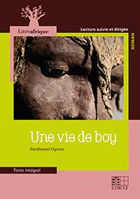 Littérafrique_Boy.indd