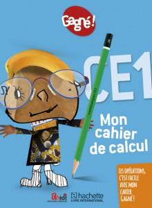 Mini-gagne-calcul-couv