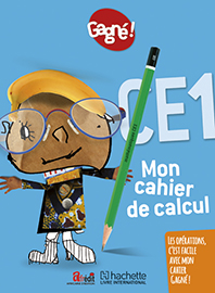 Mini-gagne-calcul-couv-bis