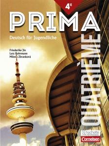 PRIMA-LE-4e