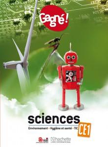 Gagne-Sciences