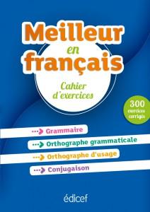 MEF-cahier