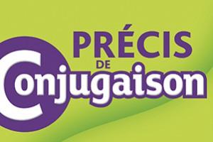 Precis_conj-Une