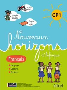HORIZON_CP.indd